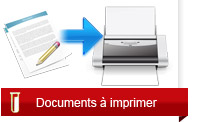 documents à imprimer